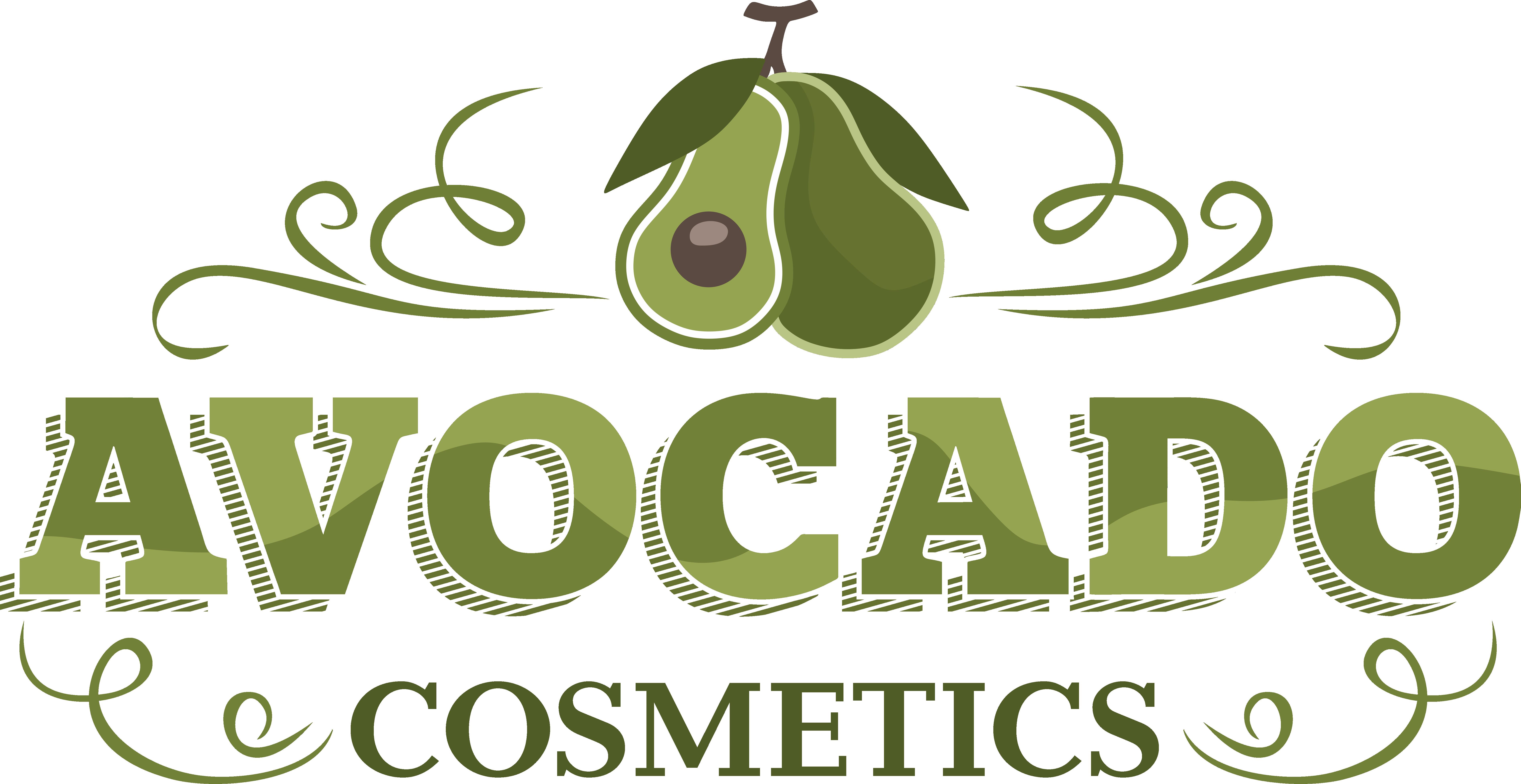 AVOCADO Cosmetics