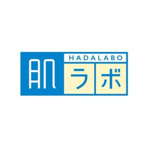 HADALABO