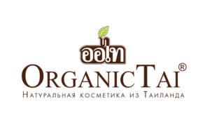 Organic Tai