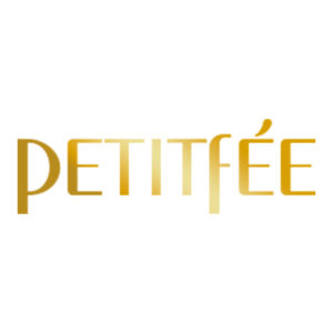 PETITFEE